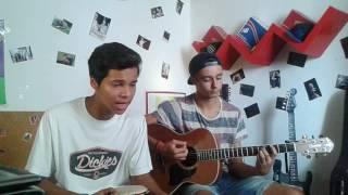 Ricardo Teodoro ft. Gabriel Catana - Angélico Vieira & Piruka