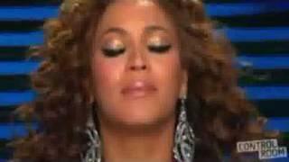 Beyonce vs Rihanna (live performences)