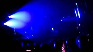 Citizen Kain VS Phuture Traxx & Shoto @ Mania, Sunny Beach (сб 23.7.2011) - Part 2