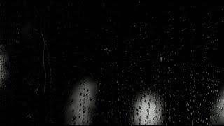 Laurie Anderson & Kronos Quartet - CNN Predicts a Monster Storm