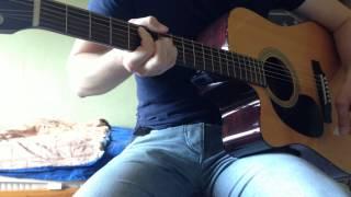 S.T.A.L.K.E.R. Guitar 7 + tabs