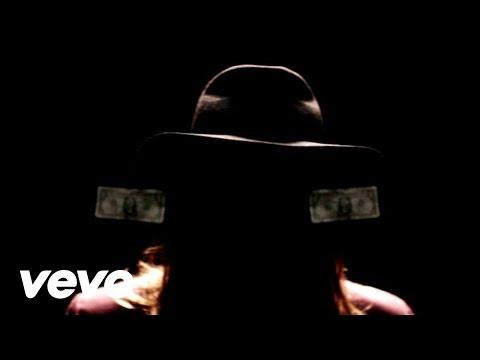 jamie-n-commons-rumble-and-sway-lyric-video-jamiencommonsvevo