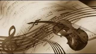 Dizzy Gillespie & Charlie Parker - Sweet Georgia Brown