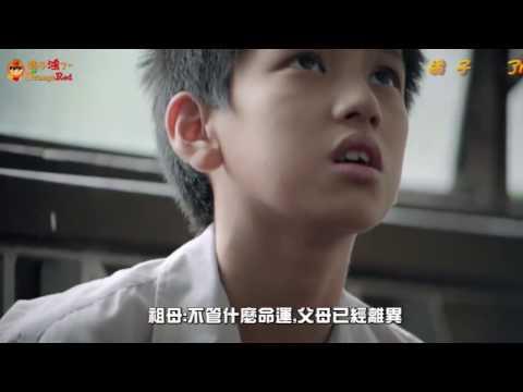 泰國7-11超感人的微電影廣告(改編自真人真事) - YouTube