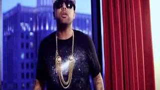 (Uncensored Version) R&B video