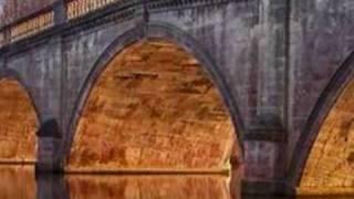 VANGELIS   excalibur CARMINA BURANA