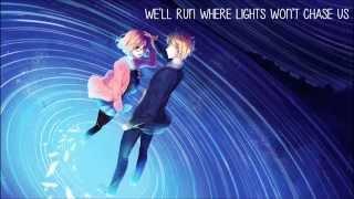 Nightcore - Spectrum