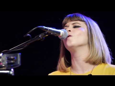 lucius-turn-it-around-live-on-kexp-kexp