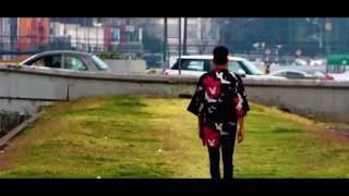 Illusive Man - El Hombre De Ningún Lugar (Video Oficial)