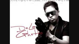 De La Ghetto Ft Mavado - Come Out & See + Lyrics