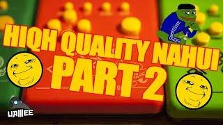 uamee - HIGH QUALITY NAHUI PART 2
