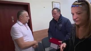 Златни звезди за още пет семейства във Варна