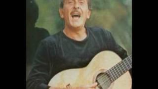 Domenico Modugno Addio addio