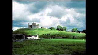 Tin Whistle - Visions of Ireland (instrumental)