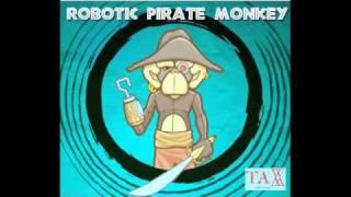 Mr. Brown Remix by Robotic Pirate Monkey: TAWM Ep. 5