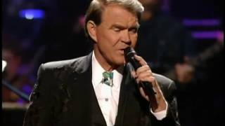Glen Campbell Live in Concert in Sioux Falls (2001) - Gentle on My Mind