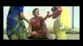 Shahrukh Bola Khoobsurat Hai Tu (Theatrical Trailer)(www.BalaWap.Com).3gp