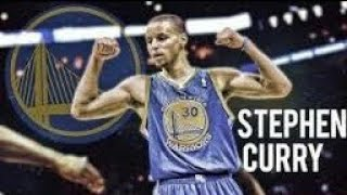 """Stephen Curry Mix - """"444+222"""""""
