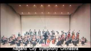 "Beethoven Symphony No. 6 ""Pastorale"" (4)"