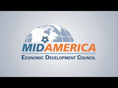 Why Join Mid-America Economic Development Council?