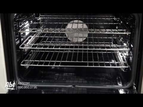 """Dacor Renaissance 30"""" Stainless Steel Electric Wall Oven RNO130S - Overview"""