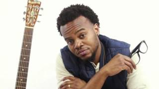 Made A Way   Travis Greene width=