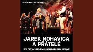 Zatanči (Live)