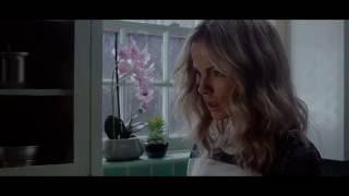O Quarto dos Esquecidos - Trailer Oficial