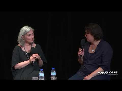 Vidéo de Jean-Simon DesRochers