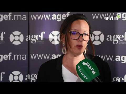 22e colloque AGEF : Quel rôle de la DRH dans la transformation digitale ?