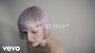 "Vaults - One Last Night (From The ""Fifty Shades Of Grey"" Soundtrack) [Lyric Video]"