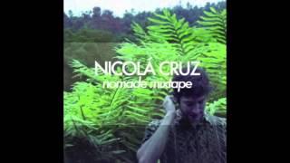 Nicolá Cruz - Andarele