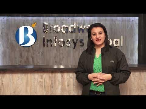 Bandana Silwal Testimonials