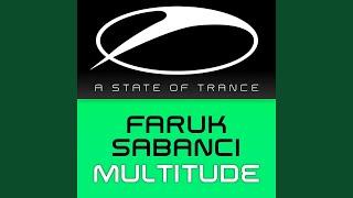 Multitude (Radio Edit)