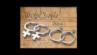 stop discrimination video.wmv