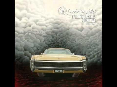 cunninlynguists-still-with-me-instrumental-remix-bruno-amoreirinha