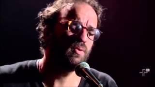 Marcelo Camelo - Teus Olhos