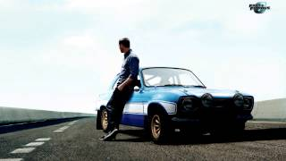 Syberian Beast meets Mr Moore   Wien Original Mix) fast and furious 6