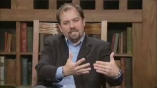 James K.A. Smith on worship, routine, and formation - Inner Compass from Calvin College
