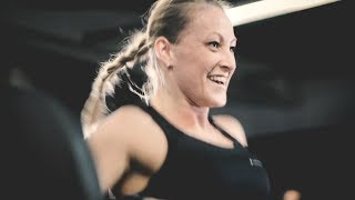 Moa Crossfit - Commercial (2017)