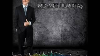 MEHMET DEMİRTAŞ TOPAL