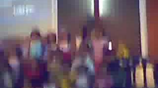 SCUMC Children's Choir - Sa Lahat Kong Gagawin