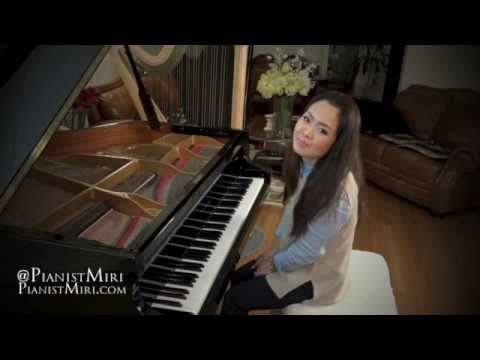 wiz-khalifa-see-you-again-furious-7-soundtrack-piano-cover-by-pianistmiri-miri-lee-pianistmiri