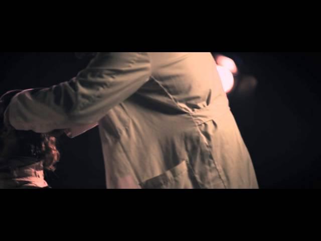 """Vídeo de la canción """"La fiesta del cordero"""" de Ada Van."""