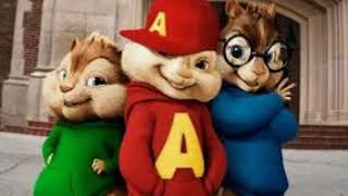 Avril Lavigne - Head Above Water chipmunks version