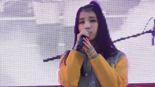 [Fancam] 11112 IU - Someday