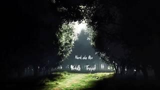 Nerk - Βρήκα τρόπο | Nerk - Vrhka tropo