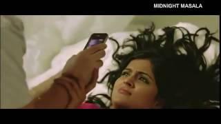 MNM - Remya Nambeeshan Lip-lock width=