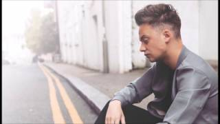 Conor Maynard - Faded (Cover without rap)