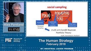 The Human AI Strategy
